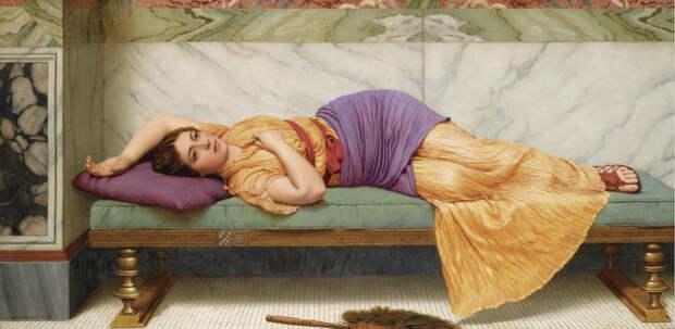 Разговор про «это»: зачем нужен сон, почему мы перестали высыпаться и как спать, чтобы выжить