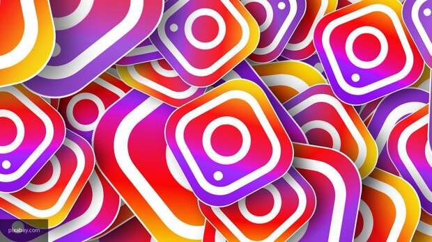 Пользователи Instagram временно лишились возможности видеть лайки под чужими постами