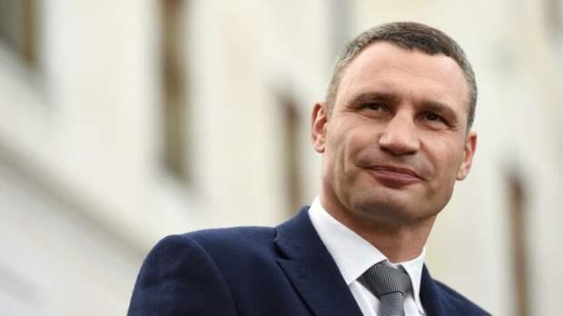 Допинг на Олимпиаде, кража жены и другие факты о Виталии Кличко