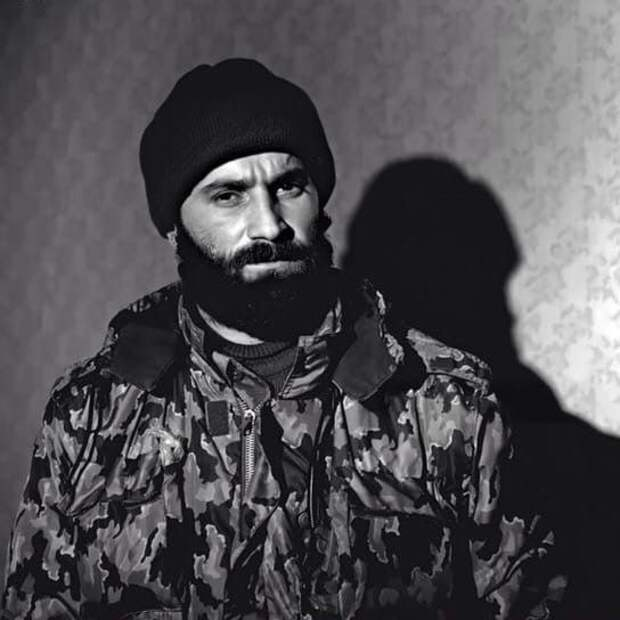 До Гинера в ЦСКА рулили чеченцы. Как их выгоняли из клуба: обыски и заказные статьи