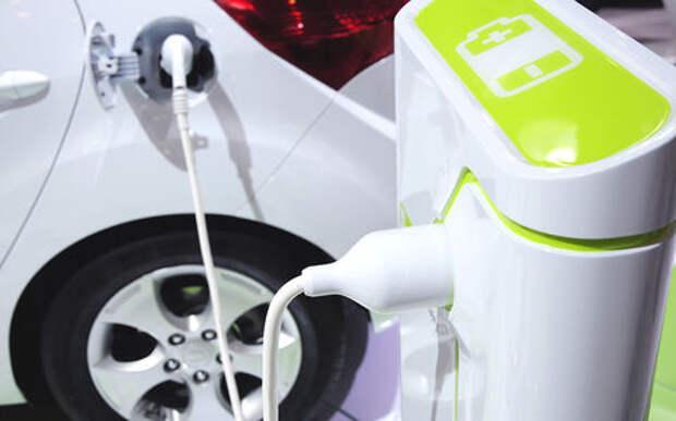 Сечин не видит будущего у электромобилей