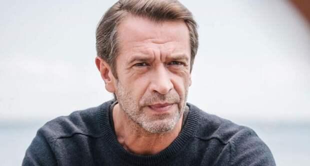 «Родину забрать нельзя»: Актёр Владимир Машков о патриотизме
