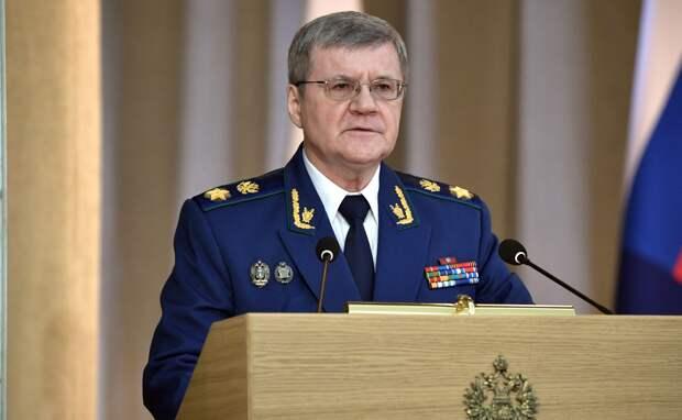 Генпрокуратура: в «Роскосмосе» и «Ростехе» похитили более 1,6 млрд рублей