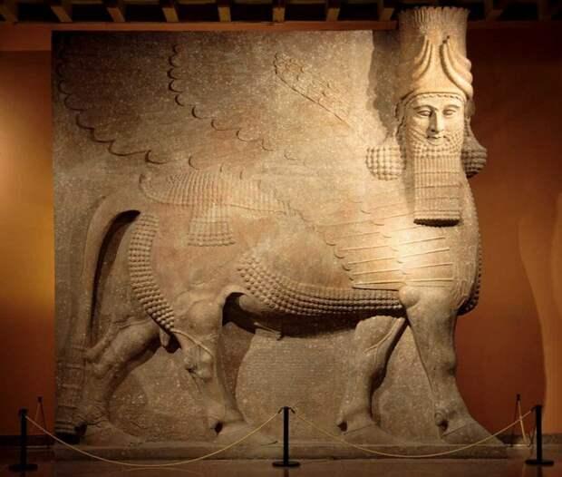 Почему первые цивилизации появляются только 6 тысяч лет назад, причём одновременно