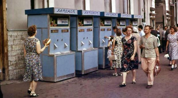Leningrad1961-11-800x5381