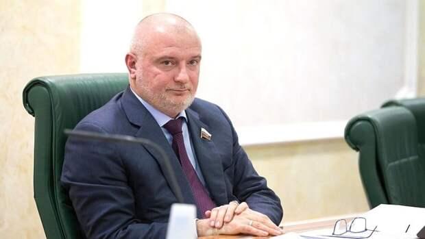 Ответственность за распространение фейков о коронавирусе в РФ могут ужесточить до уголовной