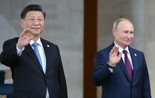 Россия второй раз за месяц отклонила приглашение США об участии лидеров РФ в совместных заседаниях