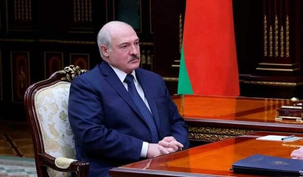 Политолог Усов о перестановках в силовых структурах Белоруссии: Лукашенко избавляется от свидетелей его слабости