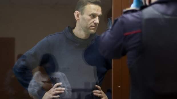 Накрутили на протест: соратники Навального не смогли объяснить наличие в слитой базе данных адресов СМИ
