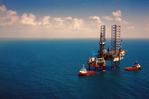 МЭА понизило прогноз глобального спроса на нефть в 2021 году