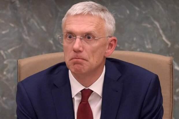 Латвия увидела огромные плюсы в потере российского транзита