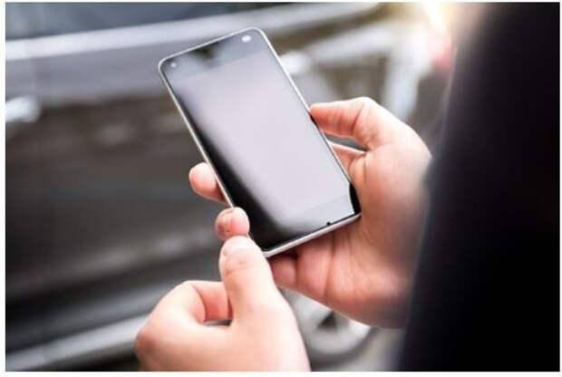 Эксперт призвал удалить одно приложение в смартфоне