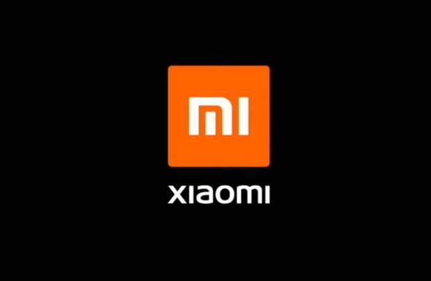 Какой же XiaomI купить в 2020 году? Топ-4 лучших смартфона компании!