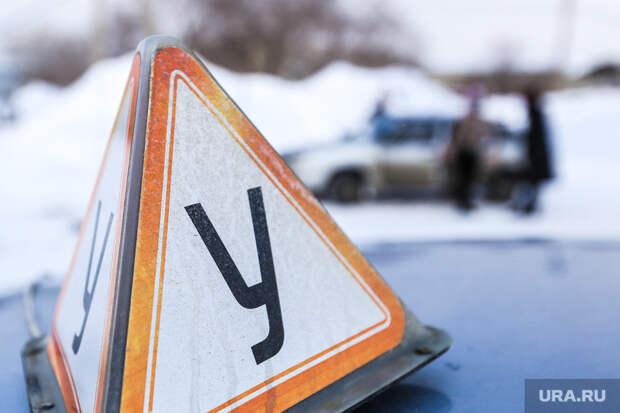 ВГИБДД предупредили омассовых проверках автошкол
