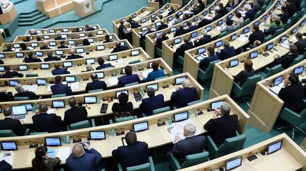 Совфед рекомендовал обновить условия применения Россией ядерного оружия