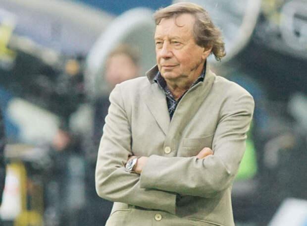 Александр БУБНОВ: Семину «в наследство» достались все проблемы, которые «Ростов» испытывал еще при Карпине