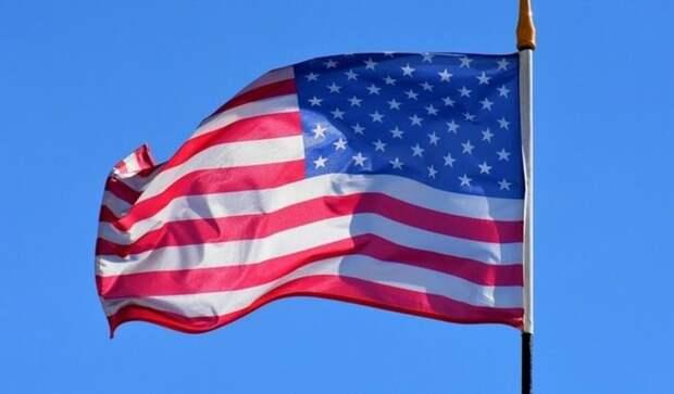 США предложили Судану заплатить за исключение из списка стран-спонсоров терроризма