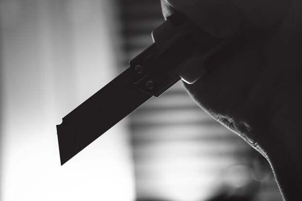 В Москве мужчина убил супругу и её родителей