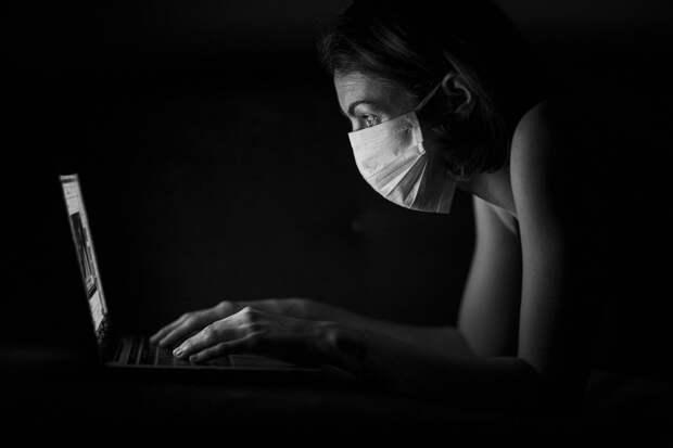 За сутки в Удмуртии скончались 4 пациента с подтверждённым коронавирусом