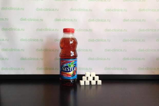 Картинки по запросу нести чай сахар