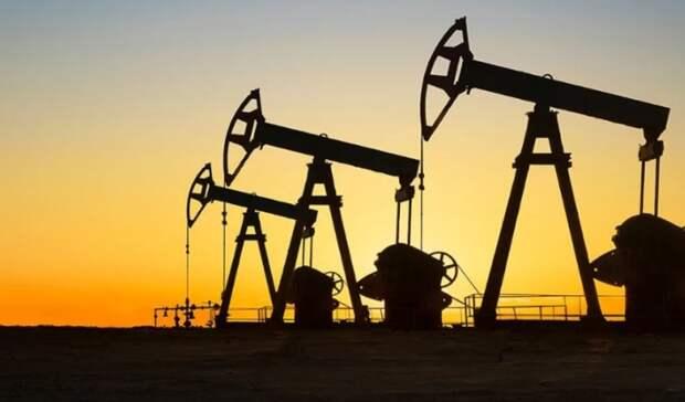 Дайджест событий мирового нефтегазового рынка 21–25сентября