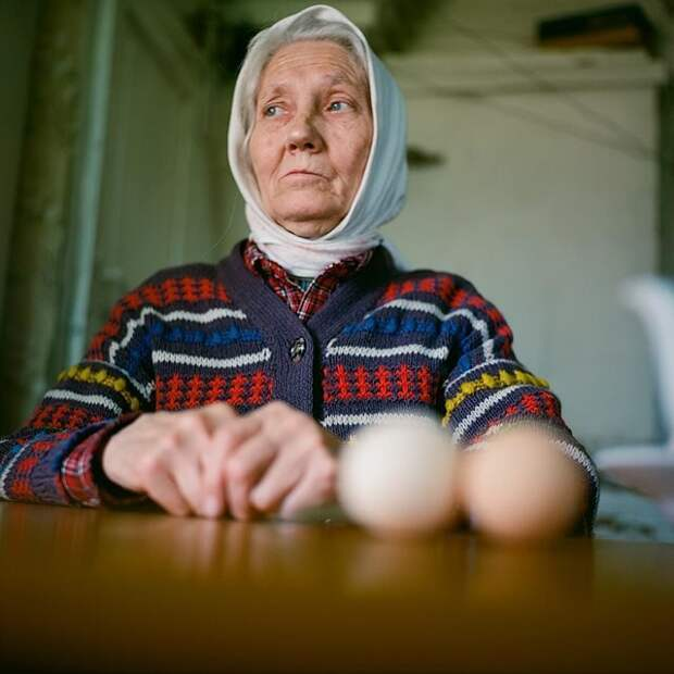 Александра Изборск, варвара лозенко, русская деревня, фотография