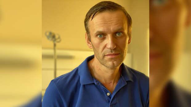 Что ждёт Навального после Берлина и при чём тут ЦРУ: подробности