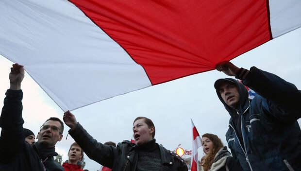 Сравнительное положение студентов вБелоруссии инаУкраине: колоссальная «халява», которая завтра может закончиться