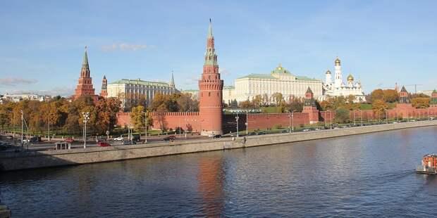 В Кремле сообщили о новом документе, который примут на «нормандском формате»