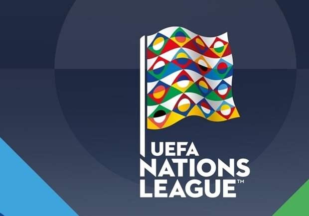Матчи второго дня Лиги наций принесли ряд неожиданных результатов: удивила Италия и огорчила Белоруссия
