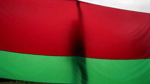 США и ЕС сделают заявление о санкциях против Белоруссии на следующей неделе