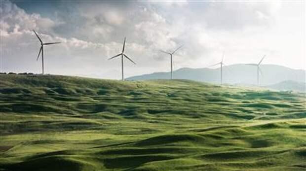 """При обязательной сертификации """"зеленой"""" электроэнергии рынок может столкнуться с надбавками"""