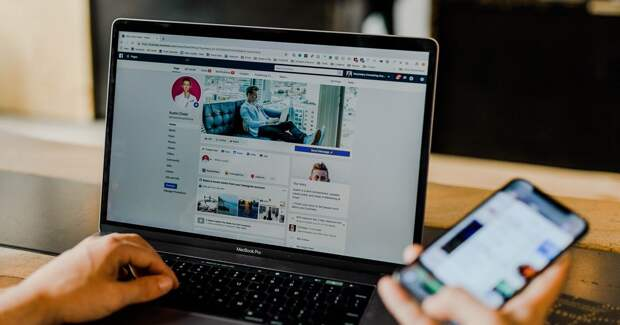 Удаленная модель бизнеса — что дальше? Опыт Facebook, Avito и «Microsoft Россия»