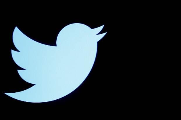 Twitter обжаловал штраф на 8,9 млн рублей за отказ удалить незаконный контент