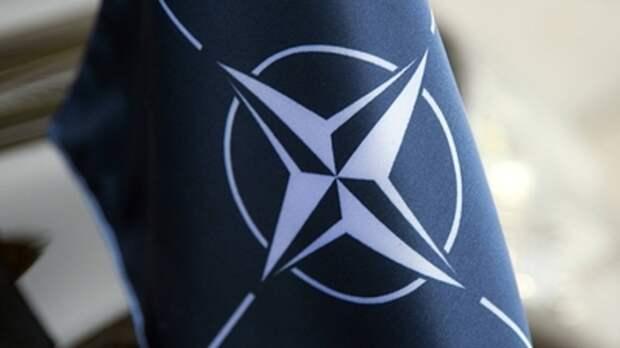 Депутат осадил обнаглевшее НАТО: То Крым отдай, то пролив освободи. Нечего!