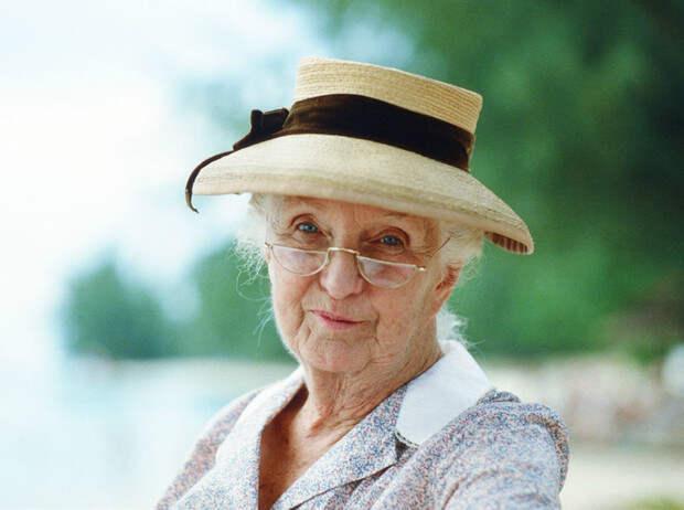 От мисс Марпл до Эркюля Пуаро: 6 знаменитых книжных сыщиков