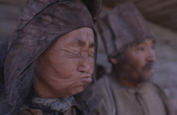 Удастся ли якутскому кино повторно покорить «Кинотавр»?