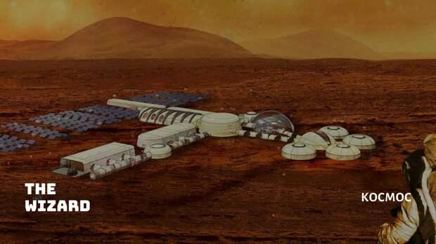 3 причины, почему освоение космоса может стать опасным для человечества