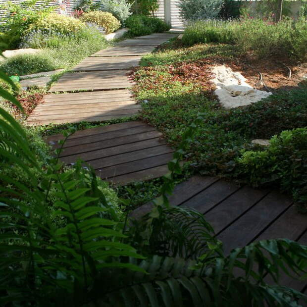 garden-path-good-looking-ideas10-1