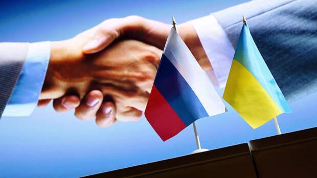 Эксперты: партия Зеленского не готова к разрыву дипотношений с Россией