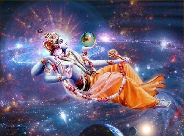 Почему любовь к Богу является самой главной заповедью всех религий
