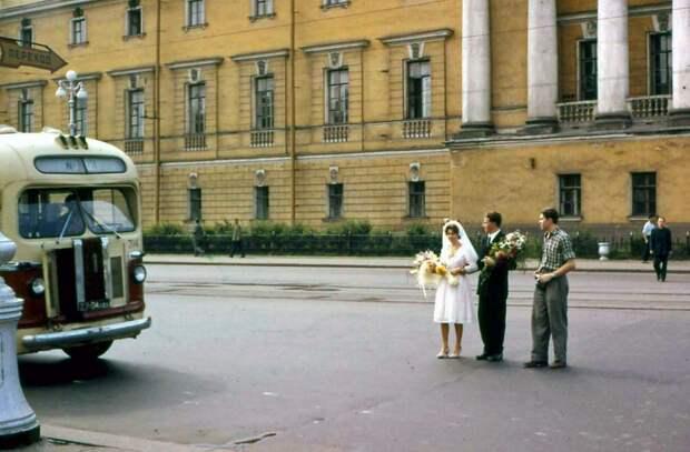 Leningrad1961-16