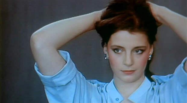 "Кадр из фильма ""Секс и перестройка"" (1990) // Фото: m.kino-teatr.ru"