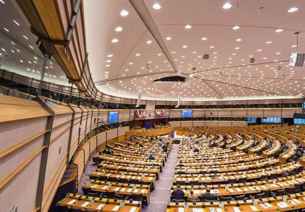 В Европарламенте огласили страны, которые могут выступить за пересмотр санкций против РФ