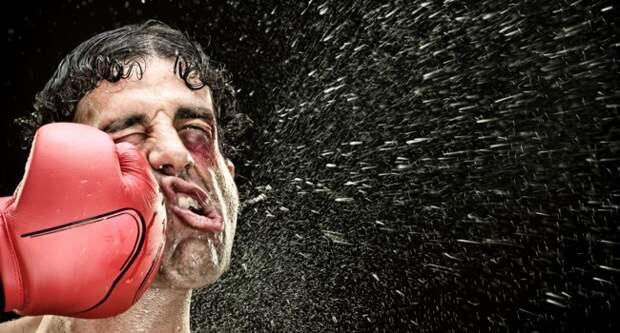 Блог Павла Аксенова. Анекдоты от Пафнутия. Фото info.zonecreative.it - Depositphotos