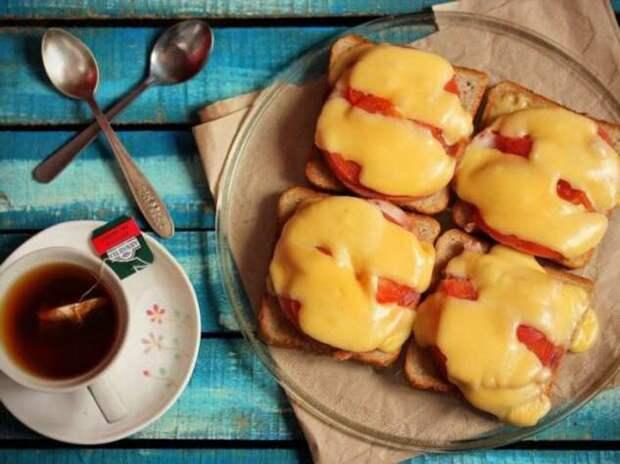 5 блюд из чёрствого хлеба, которые подойдут тем, кто устал готовить из него только гренки