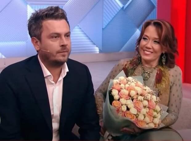 Итальянский жених Азизы ответил на вопросы о том, что певица якобы сбежала перед свадьбой
