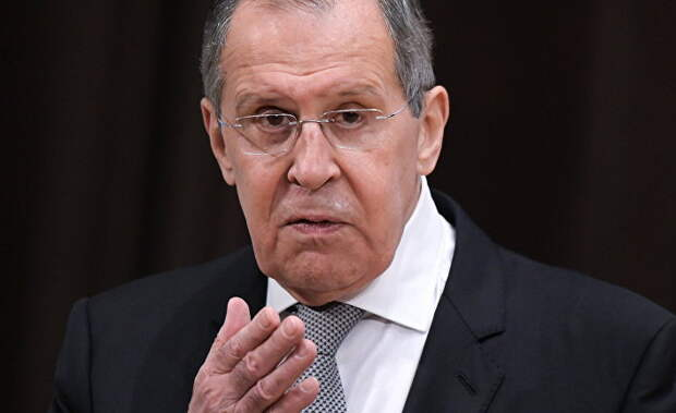 «Хочешь мира – готовься к войне»: тревожное предупреждение России ЕС перед разрывом дипломатических отношений (Daily Express, Великобритания)