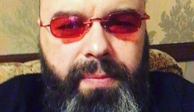 """""""Никто от меня не уходил"""": Фадеев впервые напрямую рассказал о скандале с Наргиз"""