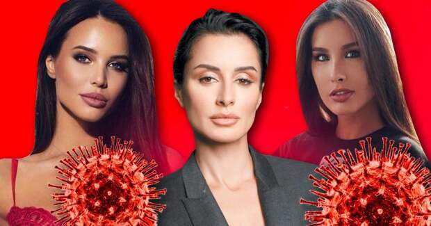 3 российских знаменитости, которые наживаются на коронавирусе